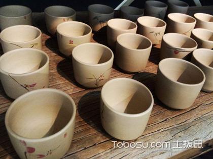 陶瓷与骨瓷的区别有哪些?陶瓷和骨瓷哪个好呢?