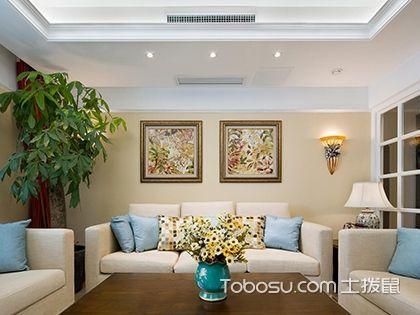 客厅沙发摆放的风水禁忌,六大沙发摆放风水禁忌一定要看