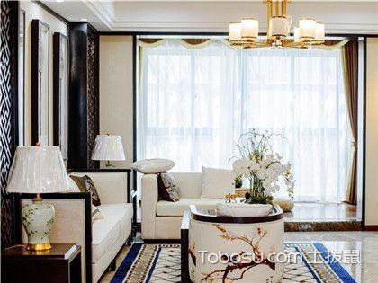 130平房子装修预算清单以及130平米的装修风格