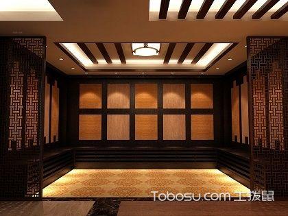 仿古磚的這些裝修風格你知道嗎?