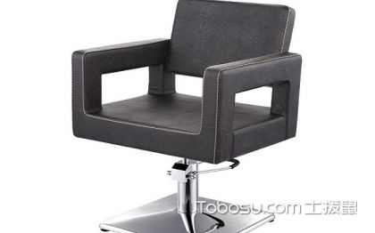 升降椅安装方法介绍,升降椅的安装步骤