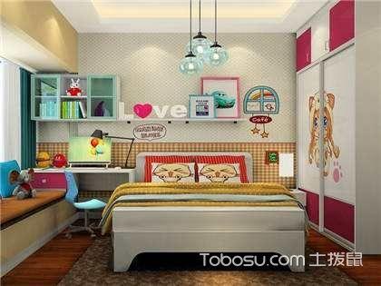 房间照片墙设计技巧分享,不看后悔!