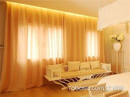电动窗帘好吗?如何选购电动窗帘?