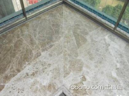 窗台石铺贴的施工要点及窗台石铺贴的质量标准分别是什么