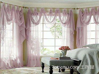 罗马杆窗帘安装小技巧,罗马杆窗帘安装注意事项