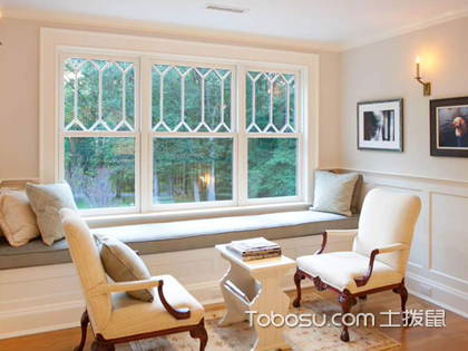 如何挑选隔音玻璃窗?选好隔音玻璃才最关键