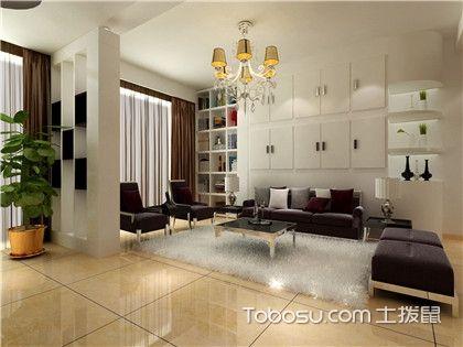 水电装修施工流程介绍,助你打造完美家居空间