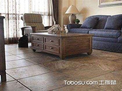你知道如何铺复合木地板吗?看完你就会了!