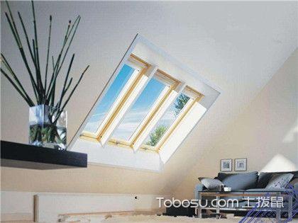 房顶天窗漏水如何处理?房顶天窗漏水原因你找到了吗?