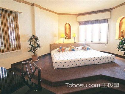 榻榻米床好吗?儿童房用榻榻米床好还是普通床好?