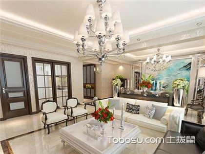 室内装修风格介绍以及室内门保养要点