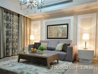 室内装修隔音板以及室内隔音材料选购注意事项