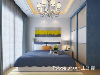 出租房装修的建议和出租屋装修的误区