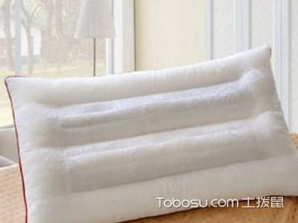 什么是蚕砂枕,蚕砂枕的功用有哪些