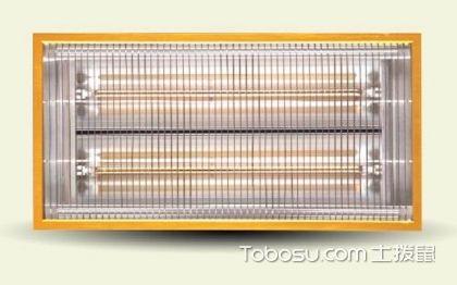 集成吊顶取暖器的分类介绍,卫生间装修