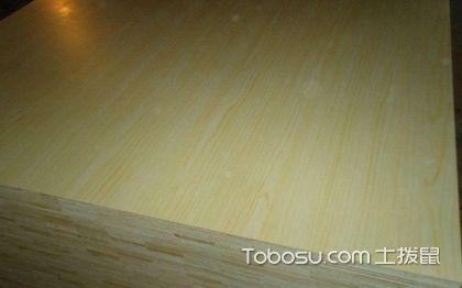 什么是免漆木工板,免漆木工板有哪些特点?