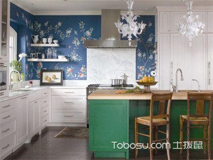 厨房装饰风水禁忌,厨房装修风水知识详解