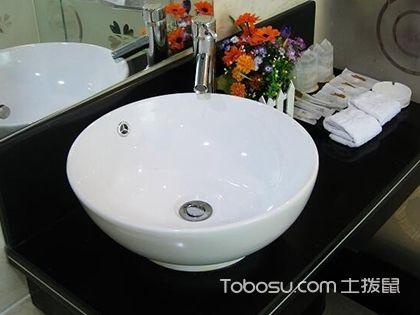 如何选购洗手台?总结今年洗手台选购技巧及注意事项