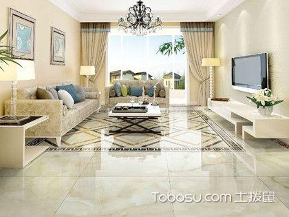 铺地板砖的方法与技巧,地板砖铺设方法总结