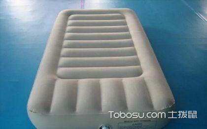 充气床垫好吗?充气床垫优缺点介绍