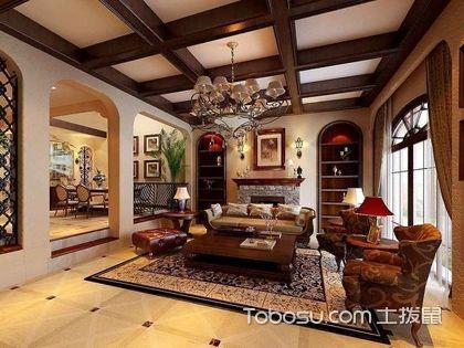 装修需要注意些什么,客厅装修要注意哪些细节