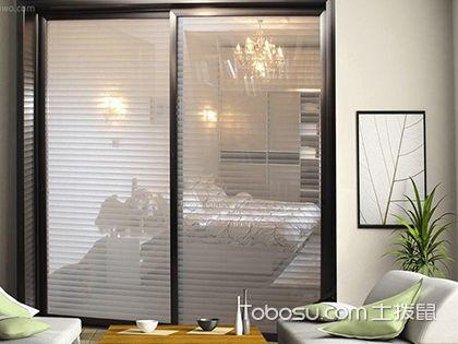 百葉窗怎么安裝?最詳細百葉窗安裝方法及技巧