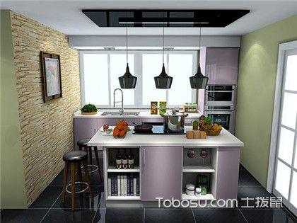 小厨房推拉门效果图赏析,打造精致厨房的珍贵法宝