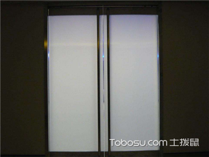 调光玻璃的用途有哪些?什么是调光玻璃?