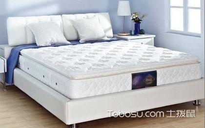乌拉草床垫是什么?乌拉草床垫有哪些特点?