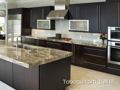 装修需要注意些什么,厨房装修要注意哪些细节
