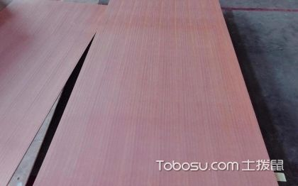 饰面板与免漆板的区别,饰面板和免漆板的区别介绍