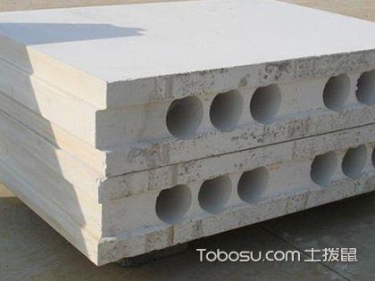 水泥板隔墙优缺点有哪些?详解水泥板隔墙优缺点