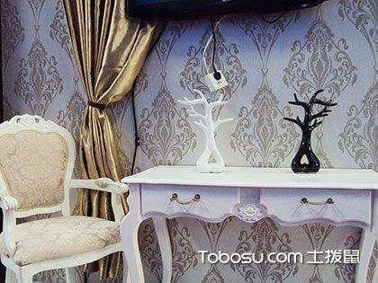 現代歐式風格家具配飾特點是什么?如何營造氛圍?