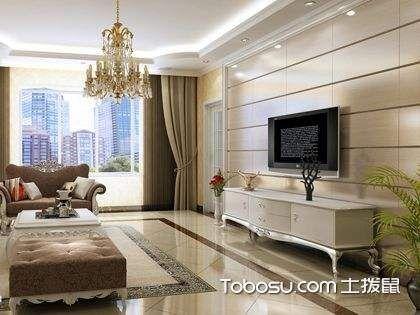 解读现代欧式风格的设计应用意义,打造完美家居
