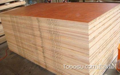 细木工板用途有哪些?细木工板用途介绍
