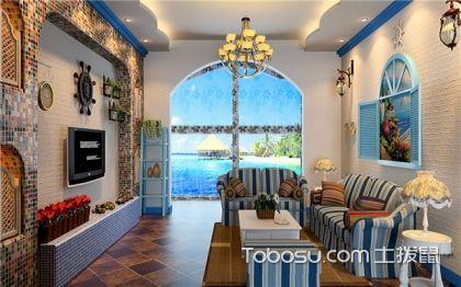 地中海风格家具特点介绍,地中海风格家具特点有哪些?