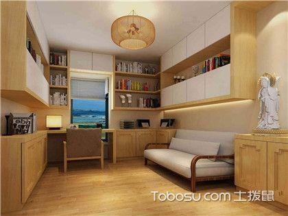 杭州65平米房装修预算案例,教你如何快速识别装修陷阱!