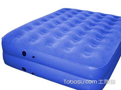 充气床垫优缺点有哪些?介...