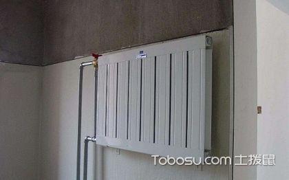 如何安装暖气管道?安装暖气管道步骤介绍