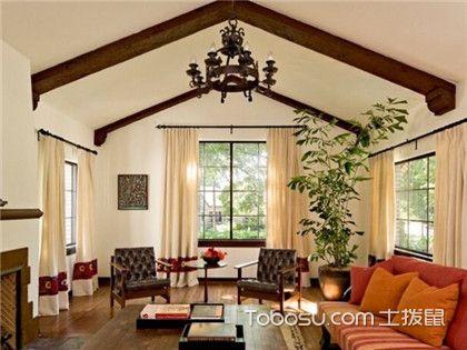 90平米房子精装修多少钱以及90平米装修案例