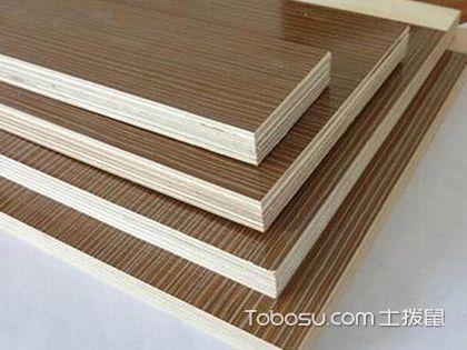 什么是生态板材?生态板材的使用范围及优点