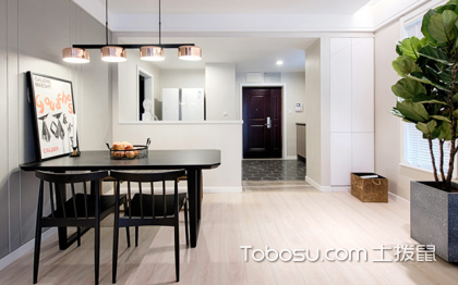 公寓设计要点,设计公寓时要注重哪些?