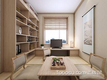 書柜尺寸標準,家中書柜尺寸標準介紹