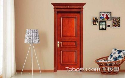 钢木门和实木门哪个好?钢木门和实木门特点介绍