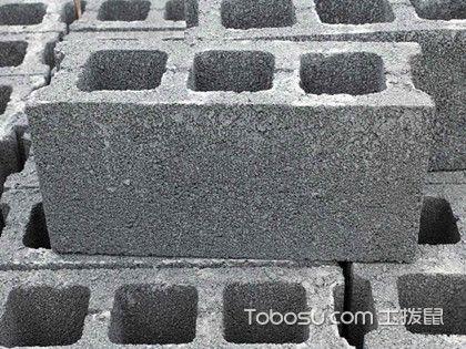 水泥砖与灰砂砖的区别,水泥砖和灰砂砖哪个好?