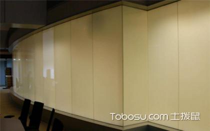 调光玻璃保养问题介绍,调光玻璃保养的妙招