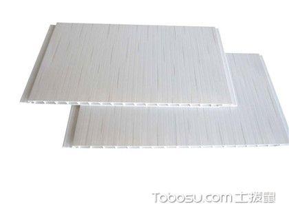 PVC扣板墙面安装方法,PVC扣板安装方法大揭秘