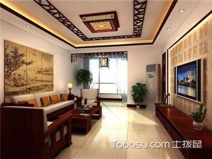 室内装修风格以及室内装修风格的特点