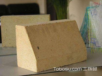 什么是硅藻土保温砖?硅藻泥保温砖的特点有哪些