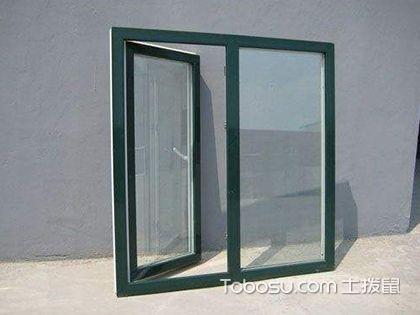 隔音门窗有哪些种类?最全隔音门窗种类介绍